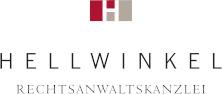 Silke Hellwinkel Rechtsanwältin aus Weinheim